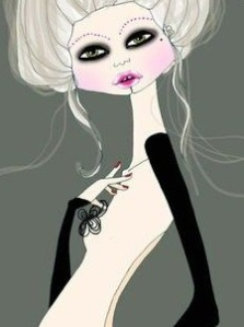 blonde-goth-21