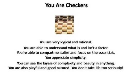 you-are-checkers4