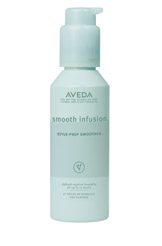 Aveda Style Prep Smoother